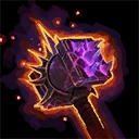 hammer-of-twilight_0.png