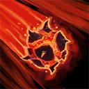 rune-bomb.png