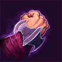 surging-fist.png