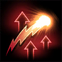 A_Proper_Greeting_Icon.png
