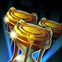 Andorhal_Anomaly_Icon.png