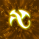 Blessing_of_the_Bronze_Icon.png