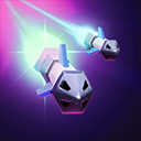 Micro_Missiles_Icon.png