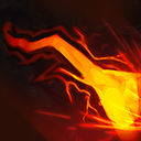 earth_shatter.png