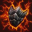 elemental_plating.png