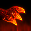 fire_and_fury.png