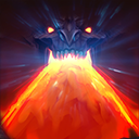 molten_flame.png