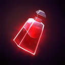 healing-potion_0.png