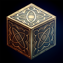 horadric-cube.png