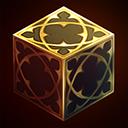 kanais-cube.png