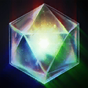 perfect-gems.png