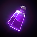 rejuvenation-potion.png