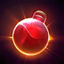super-healing-potion.png