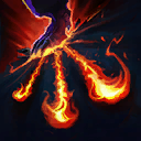 fire-stomp.png