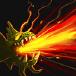 76px-Dragon_Knight_Dragon's_Breath_Icon.png