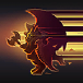 76px-Dragon_Knight_Savage_Charge_Icon.png