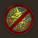 76px-Leave_Dragon_Knight_Icon.png