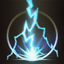 lightning-rod.png