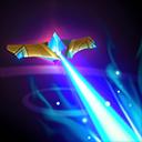 plasma-cutter.png