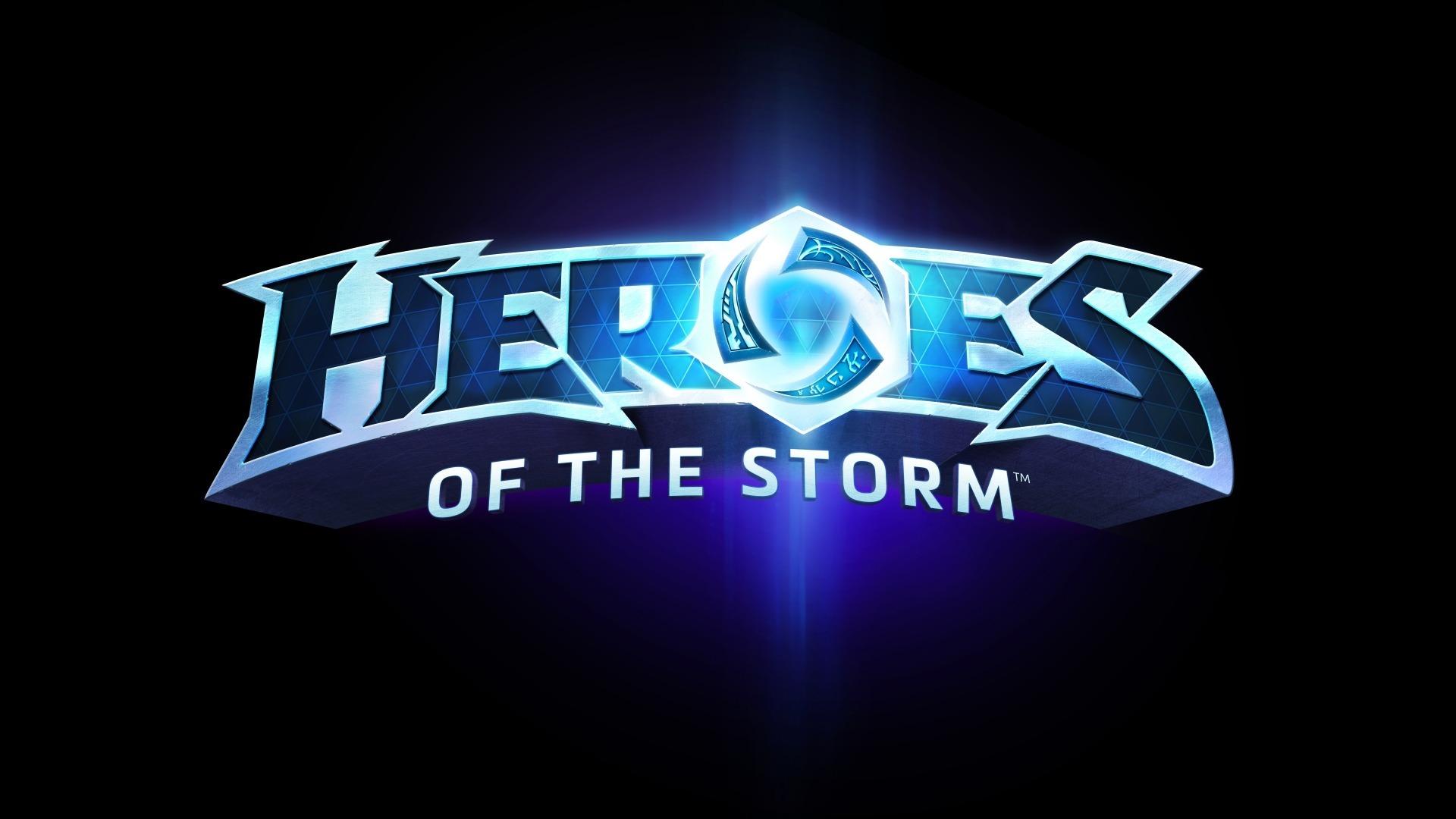 hots-logo-1.jpg