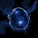 dread-orb.png