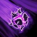 runic-blast.png