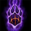 curse-of-the-worgen_0.png