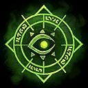 demonic-circle-talent.png