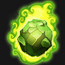 healthstone-talent.png