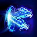 dragonstrike.png