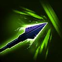 piercing-arrows.png