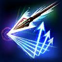 scatter-arrow.png