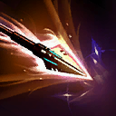 storm-bow.png