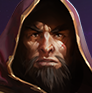 medivh.png