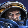 tychus.png