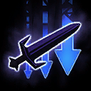 nexus-blades.png