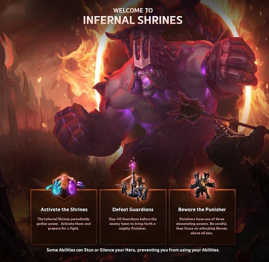 infernal shrines.jpg