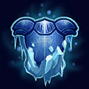 frost-armor.png