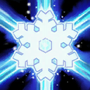 frostbite.png