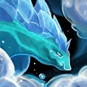 summon-water-elemental.png