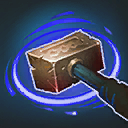 blessed-hammer.png