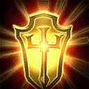 shield-glare.png