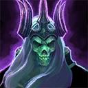 wraith-walk.png