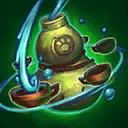 jug-of-1000-cups.png