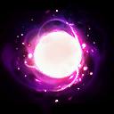 arcane-orb.png