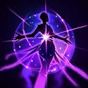 archon-pure-power-talent.png