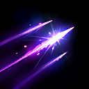 magic-missiles.png