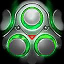 caduceus-reactor.png