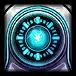 cellular-reactor-talent.png
