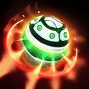 displacement-grenade.png